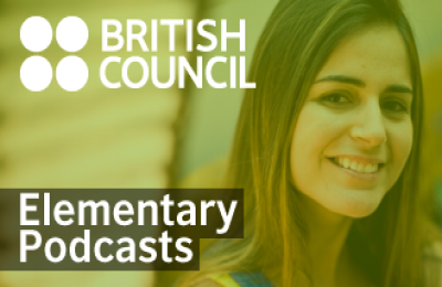 LearnEnglish Elementary Podcasts | LearnEnglish Kids ...