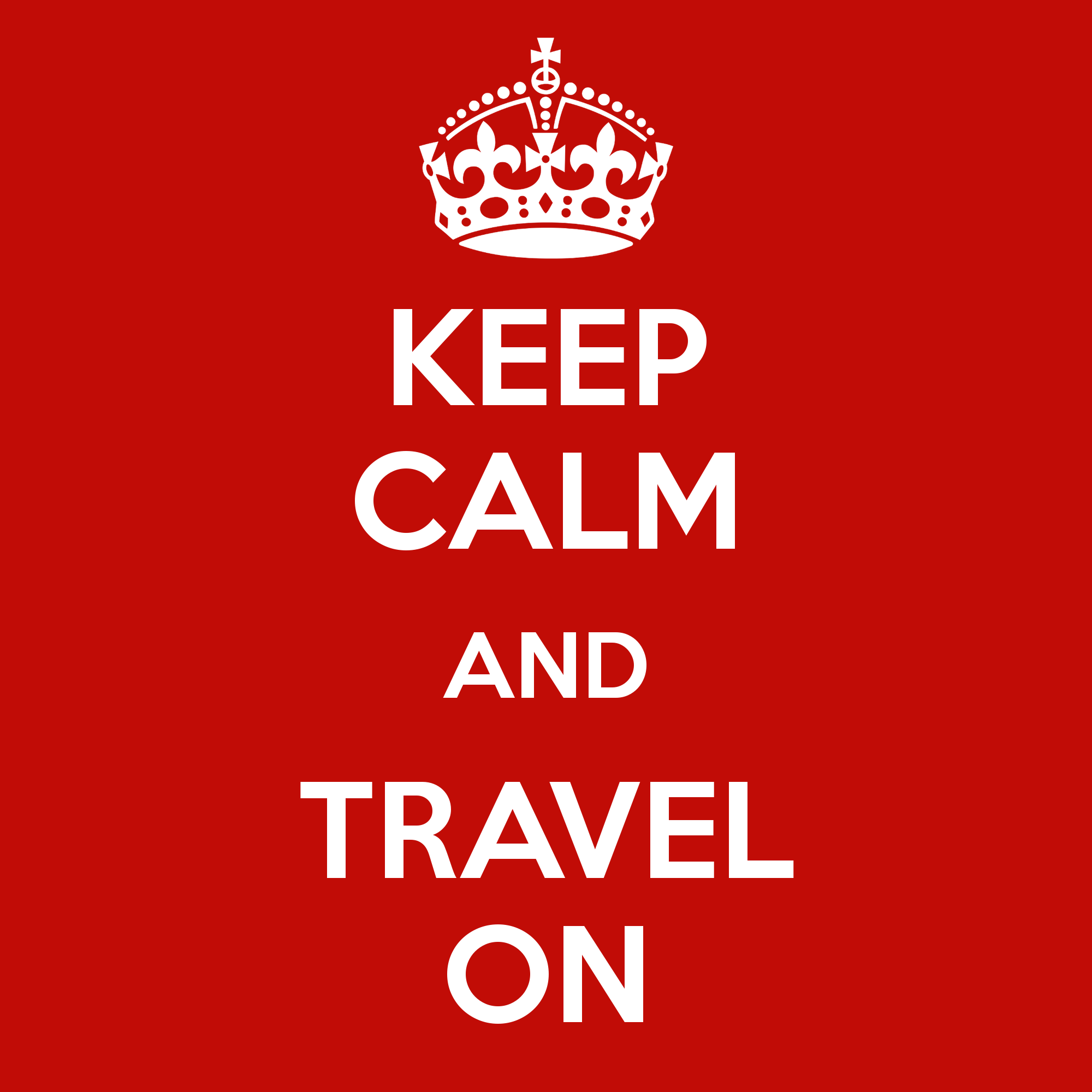 travel words abc school of english