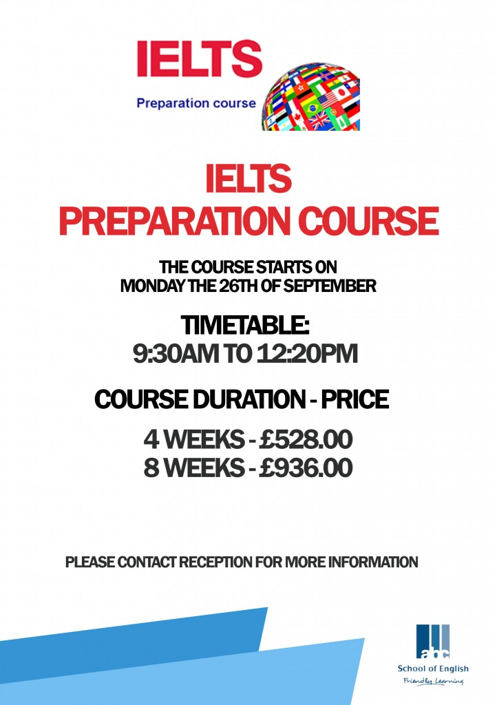 Essay for ielts band 6