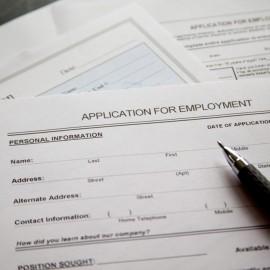 Some tips to prepare a successful CV