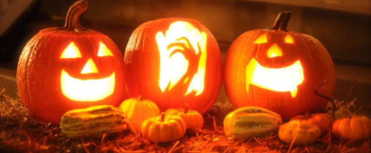 Halloween traditions around the world – ABC School of English