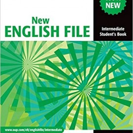 New General English Course