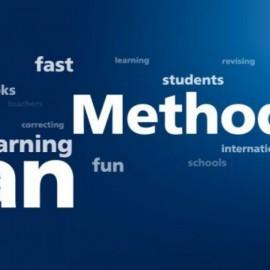 Nouveau cours sur la méthode Callan pour débutants