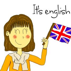 5 astuces pour améliorer votre anglais