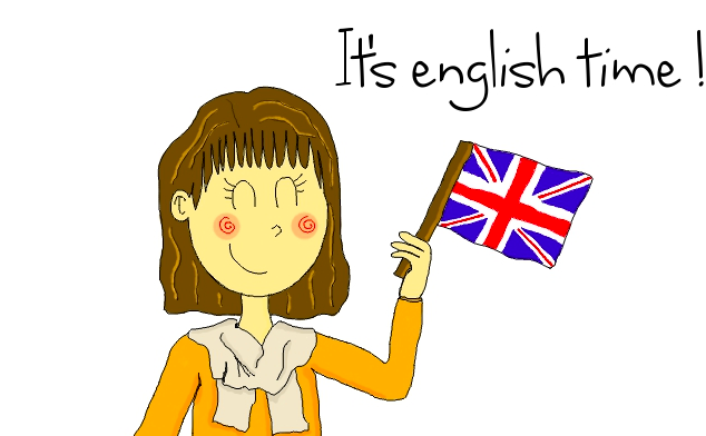 5 astuces pour am u00e9liorer votre anglais  u2013 abc school of english