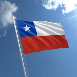 Country of the month: Chile