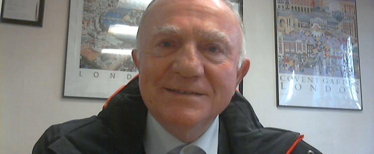 Giovanni Serenelli