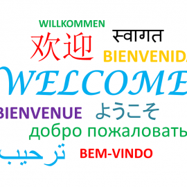 The Benefits of Learning a Second Language