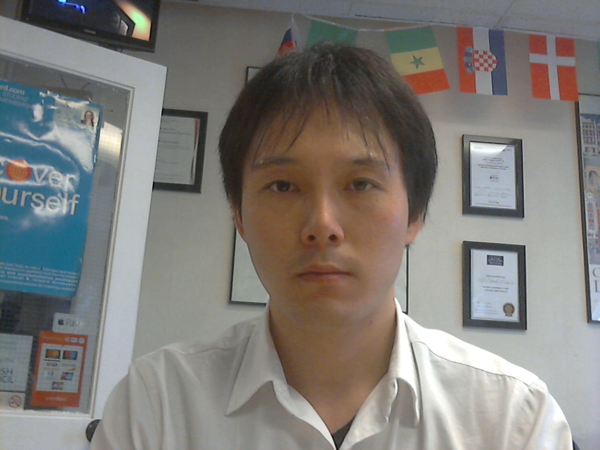 original_Tatsuya Tanehashi