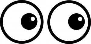 cartoon-eyes2