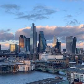 Hidden London Tours