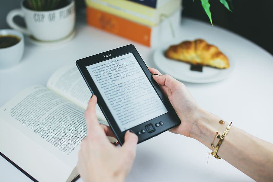 kindle-book-reading-study
